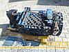 КПП механическая ECOSPLIT 16S181IT+INT+PSE Б/у для MAN (81320036414; 81.32003.6414; 81-32003.6414), фото 2