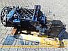 КПП механическая ECOSPLIT 16S181IT+INT+PSE Б/у для MAN (81320036414; 81.32003.6414; 81-32003.6414), фото 3