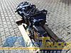 КПП механическая ECOSPLIT 16S181IT+INT+PSE Б/у для MAN (81320036414; 81.32003.6414; 81-32003.6414), фото 6