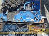 КПП механическая ECOSPLIT 16S181IT+INT+PSE Б/у для MAN (81320036414; 81.32003.6414; 81-32003.6414), фото 7