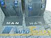 Крыло ленивый мост Б/у для MAN F 2000 (81664100085; 81.66410.0085; 81.66410-0085), фото 3