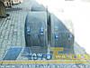 Крыло ленивый мост Б/у для MAN F 2000 (81664100085; 81.66410.0085; 81.66410-0085), фото 7