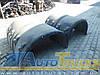 Крыло ленивый мост Б/у для MAN F 2000 (81664100085; 81.66410.0085; 81.66410-0085), фото 10