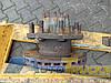 Ступица Задняя Б/у для VOLVO (20535263), фото 2