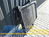 Радіатор Б/в для VOLVO (20536920; 21384581), фото 3