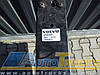 Радіатор Б/в для VOLVO (20536920; 21384581), фото 4