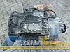 АКПП в сборе VT2412B Б/у для VOLVO (3190238; 3190245; 85001062; 85001069), фото 2