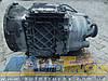 АКПП в сборе VT2412B Б/у для VOLVO (3190238; 3190245; 85001062; 85001069), фото 7