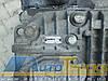 АКПП в сборе VT2412B Б/у для VOLVO (3190238; 3190245; 85001062; 85001069), фото 8