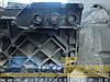 АКПП в сборе VT2412B Б/у для VOLVO (3190238; 3190245; 85001062; 85001069), фото 9