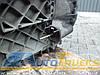 АКПП в сборе VT2412B Б/у для VOLVO (3190238; 3190245; 85001062; 85001069), фото 10