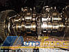 Распредвал D13B Б/у для VOLVO (20920956), фото 4