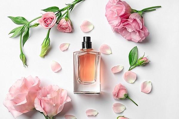лицензионная парфюмерия украина