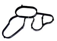Прокладка двигателя резиновая VICTOR REINZ 70-36237-00