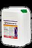 Примекстра Голд ® 720 SC к.с.  для кукурудзи та сорго