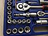 ✔️ Набор инструментов, ключей Lex 108 шт, фото 4