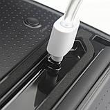 Вакуумный упаковщик вакууматор CAMRY CR 4470, фото 3