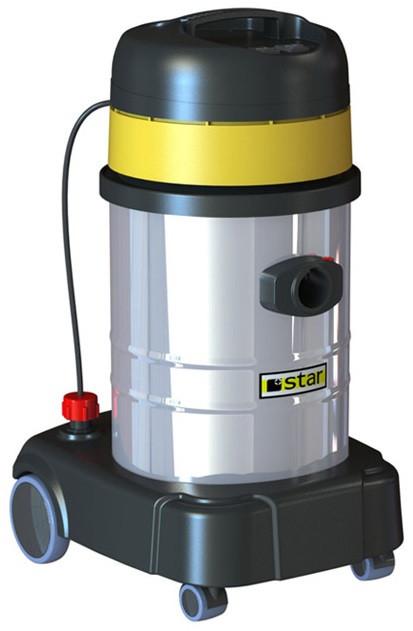 Моющий пылесос-экстрактор STAR 35 CCM