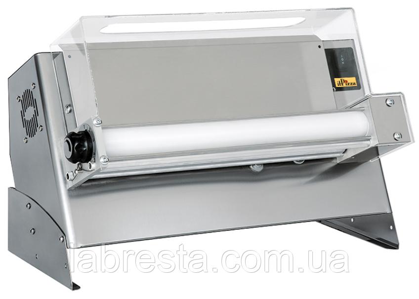 Тестораскатка ITPIZZA DMA500/1 для пиццы и лепешек
