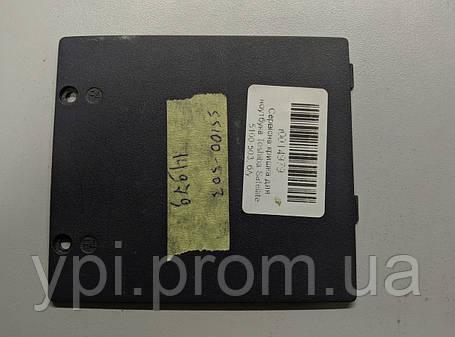 Cервисная крышка для ноутбука Toshiba Satellite 5100-503, фото 2