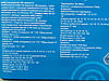 ✔️ Набор ключей Lex 108 шт . из хром-ванадиевой стали, фото 4