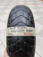 Pirelli MT 60 RS  180 55 17  (0816)  МотоШины  Мото резина