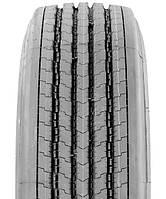 Грузовые шины Lassa LS\R-3000 17.5 235 M (Грузовая резина 235 75 17.5, Грузовые автошины r17.5 235 75)