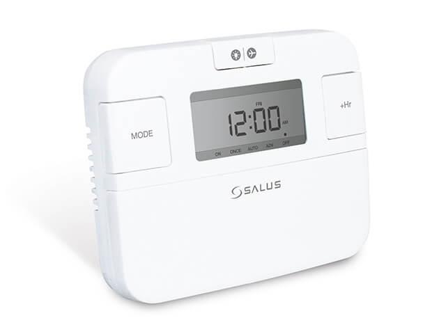 Salus EP110 Программатор 1-канальный