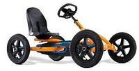 Велокарт вело машина Berg 24.20.60.02, фото 1