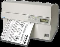 Принтер штрих-кода Sato M10e TT