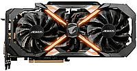 GIGABYTE GeForce GTX 1080 Ti AORUS 11GB (GV-N108TAORUS-11GD)