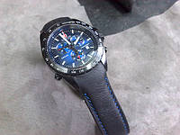Ремешок для часов Часы Swiss Military Hanowa, фото 1