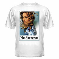 Майка Мадонна