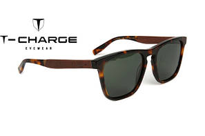 Сонцезахисні окуляри T-Charge