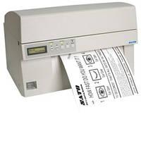 Принтер этикеток Sato M10e DT
