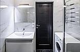 Стильная квартира сам центр.  Львовская область, Львов, Галицкий, фото 8