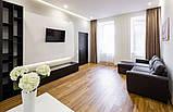 Стильная квартира сам центр.  Львовская область, Львов, Галицкий, фото 4