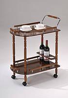Сервировочный столик  DA SC-5512