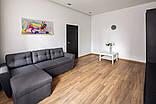 Стильная квартира сам центр.  Львовская область, Львов, Галицкий, фото 3