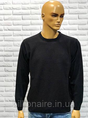 Чоловічий светр, фото 2