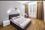 Стильная квартира сам центр.  Львовская область, Львов, Галицкий, фото 2