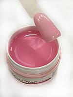Гель на розлив Silcare French Pink 50 мл