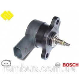 Клапан редукционный рейки топливной MB 2.2CDI OM646/ 2.7CDI  OM612