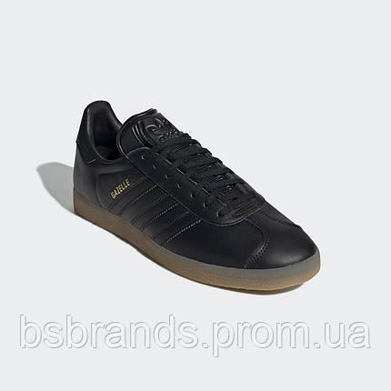 Чоловічі кросівки adidas Gazelle BD7480, фото 2
