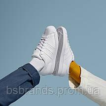 Чоловічі кросівки adidas Superstar EG4960, фото 3