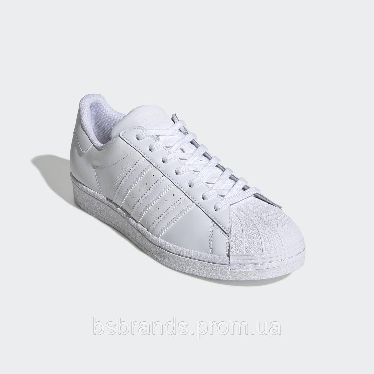Чоловічі кросівки adidas Superstar EG4960