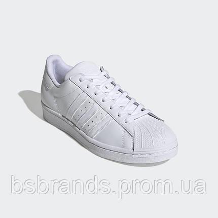 Чоловічі кросівки adidas Superstar EG4960, фото 2