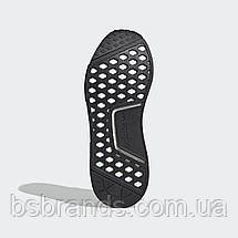 Чоловічі кросівки adidas NMD_R1 FV3907, фото 3