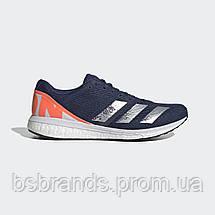 Мужские кроссовки adidas для бега Adizero Boston 8 EG6639 (2020\1), фото 2