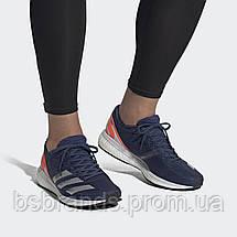 Чоловічі кросівки для бігу adidas Adizero Boston 8 EG6639 (2020\1), фото 3